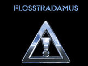 Booking Flosstradamus