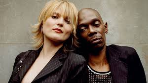 Booking Faithless