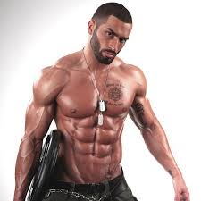 Booking Lazar Angelov