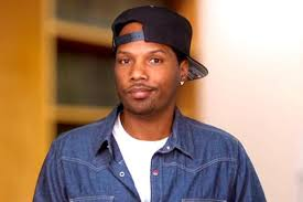 Booking Mendeecees Harris