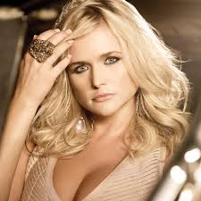Booking Miranda Lambert
