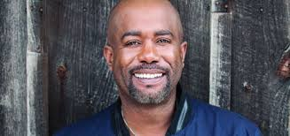 Book Darius Rucker