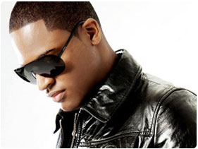Booking Agent for Taio Cruz
