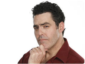Booking Adam Carolla