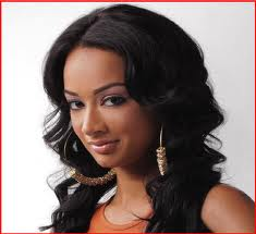 Booking Draya Michele