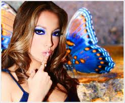 Book Jenna Haze