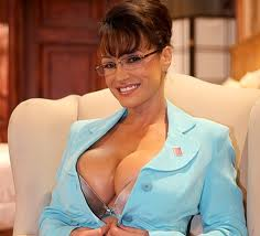 Booking Lisa Ann