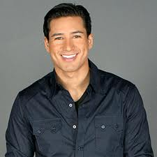 Booking Agent for Mario Lopez