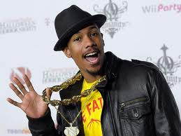 Booking Nick Cannon