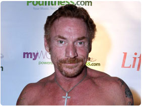 book Danny Bonaduce