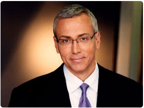 Booking Dr. Drew