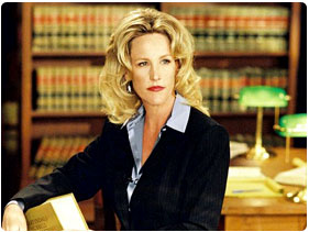 Booking Erin Brockovich