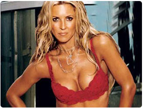 jillian barberie facebook