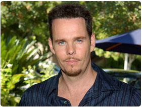 Book Kevin Dillon