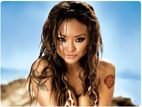 Booking Tila Tequila