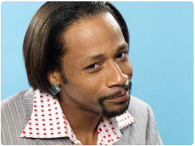 Book Katt Williams