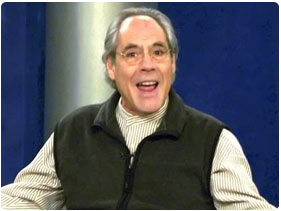 book Robert Klein