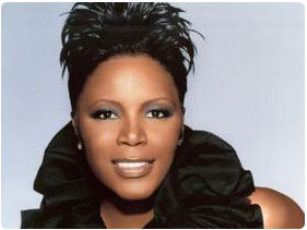 Booking Agent for Sommore