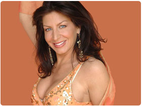 Booking Tammy Pescatelli