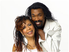 book Ashford and Simpson