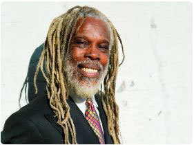 Book Billy Ocean