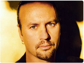 Book Desmond Child