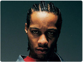 Booking DJ Quik