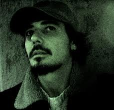 Booking Amon Tobin