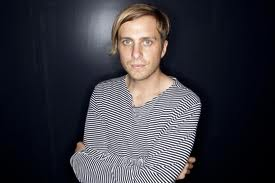 Book AWOLNATION