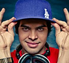 Booking Datsik