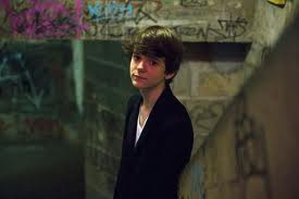 book Madeon