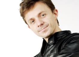 Booking Agent for Martin Solveig
