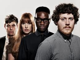 Booking Metronomy