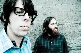 Book The Black Keys