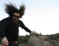 Book The Gaslamp Killer