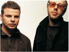 Book Chemical Brothers