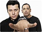 crystal-method-small