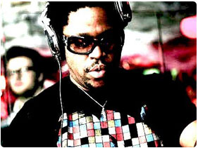 Book Felix Da Housecat