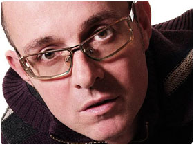 Book Judge Jules