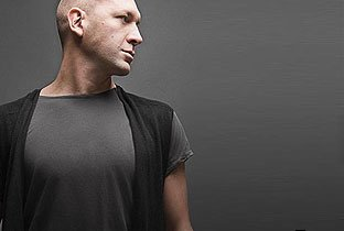Booking Agent for Marco Carola