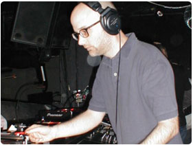Booking Moby