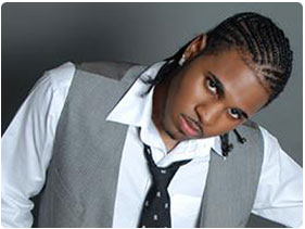 Book Jason Derulo Pop