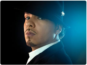 Booking Baby Bash