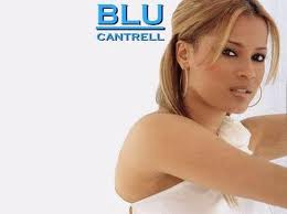 Booking Blu Cantrell