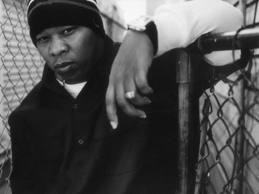 Booking Mannie Fresh
