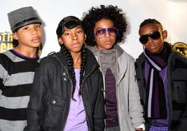 Booking Mindless Behavior
