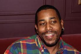 Booking Tone Loc