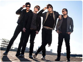 book Boys Like Girls