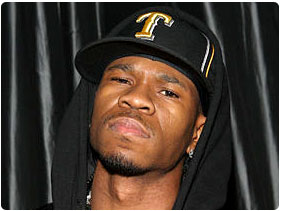 Booking Chamillionaire