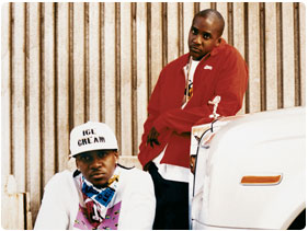 Booking Clipse